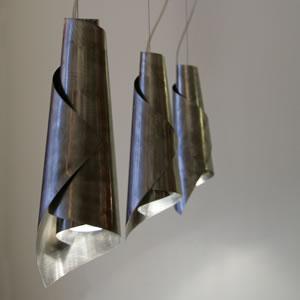 moderne h ngeleuchten und design lampen. Black Bedroom Furniture Sets. Home Design Ideas