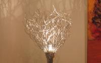 moderne design lampen leuchten h ngelampen wandleuchten. Black Bedroom Furniture Sets. Home Design Ideas