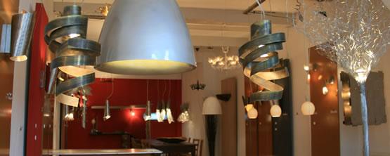 moderne design lampen und leuchten in amsterdam besuchen. Black Bedroom Furniture Sets. Home Design Ideas