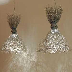 Hängeleuchten Design moderne hängeleuchten und design len