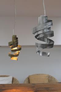 Moderne Design Lampen & Leuchten - Hängelampen & Wandleuchten