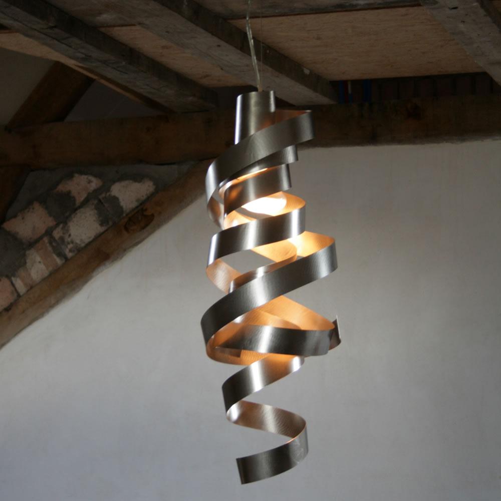 Lampen und Leuchten Design - Hängelampen | Wandlampen in XXL