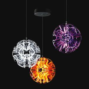 led leuchten designer tischleuchten stehlampen und. Black Bedroom Furniture Sets. Home Design Ideas