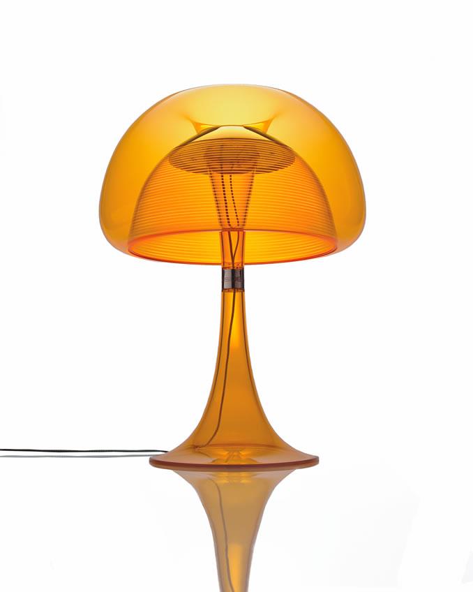 led tischleuchten faszinierend verbl ffend sch n. Black Bedroom Furniture Sets. Home Design Ideas
