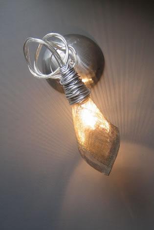 sch ne deckenleuchten wandleuchten und moderne lampen online. Black Bedroom Furniture Sets. Home Design Ideas