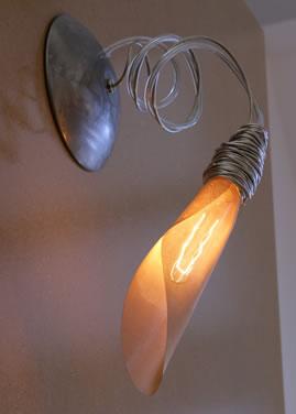 deckenlampen und deckenleuchten f r die k che und wohnzimmer. Black Bedroom Furniture Sets. Home Design Ideas