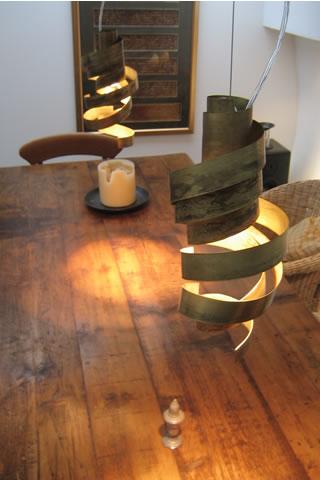 Designer Hängeleuchten für funktionale Beleuchtung und angenehme ...