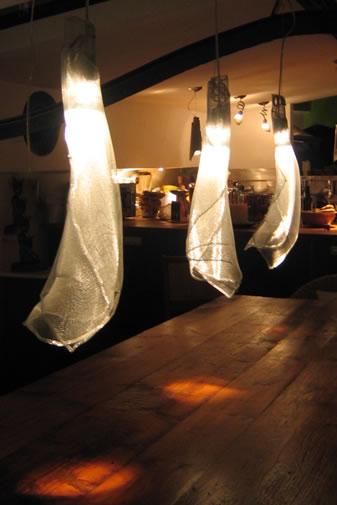 esszimmer h ngelampen und pendelleuchten f r das wohnzimmer. Black Bedroom Furniture Sets. Home Design Ideas