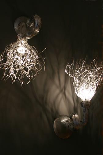 moderne leuchten und designerlampen wandlampe und deckenleuchte wind. Black Bedroom Furniture Sets. Home Design Ideas